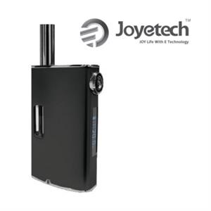 Sigarette elettroniche » Box mod e big battery »  » Egrip Oled 30 watt Joyetech