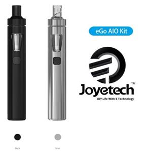 Sigarette elettroniche » Box mod e big battery »  » Joyetech Ego Aio