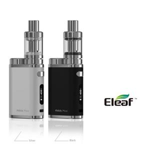 Sigarette elettroniche » Box mod e big battery »  » Eleaf iStick Pico 75 watt