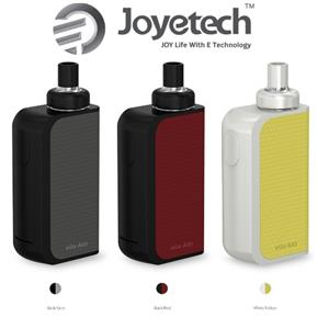 Sigarette elettroniche » Box mod e big battery »  » Joyetech Ego Aio Box