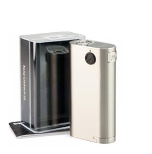 Sigarette elettroniche » Box mod e big battery »  » Wismec Nosiy Cricket II-25